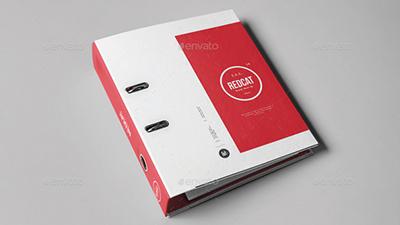 Folder për dosje