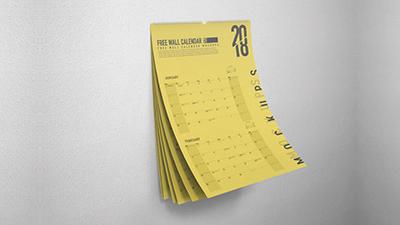 Kalendar muri
