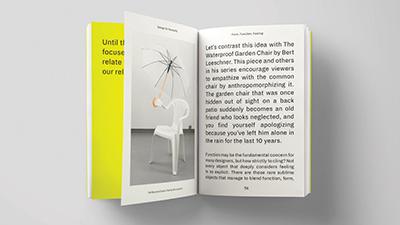 Libra me lidhje me ngjitës