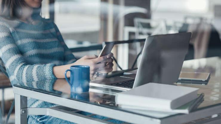 Si të rrisim produktivitetin në punë