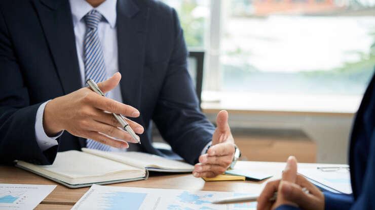 Për një 2020 të suksesshëm në biznes: ku të fillosh?