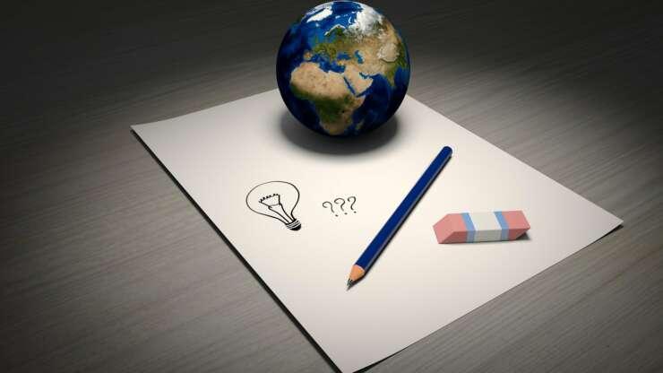 3 mënyra si biznesi yt mund të kontribuoj në kujdesin ndaj mjedisit