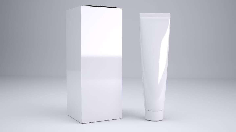 Cilat detaje të paketimit ja u shtojnë veçantinë produkteve kozmetike